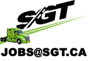 logo SGT 2000.png