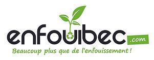 Enfouibec_Logo.jpg