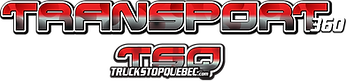 TSQ Logo.png