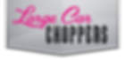 large-car-choppers-logo.png