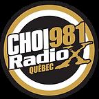 Logo-choi-base.png