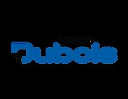 Logo Camions Dubois _ noir bleu_avec_Pantone-01.png