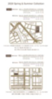 2019AW コレクション日程MAP拡大.jpg
