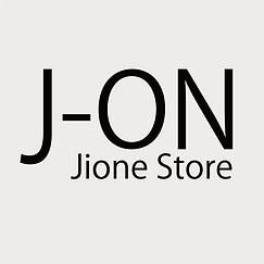 J-ONロゴ最終.png