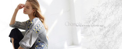 Chamois_21SS_top-3