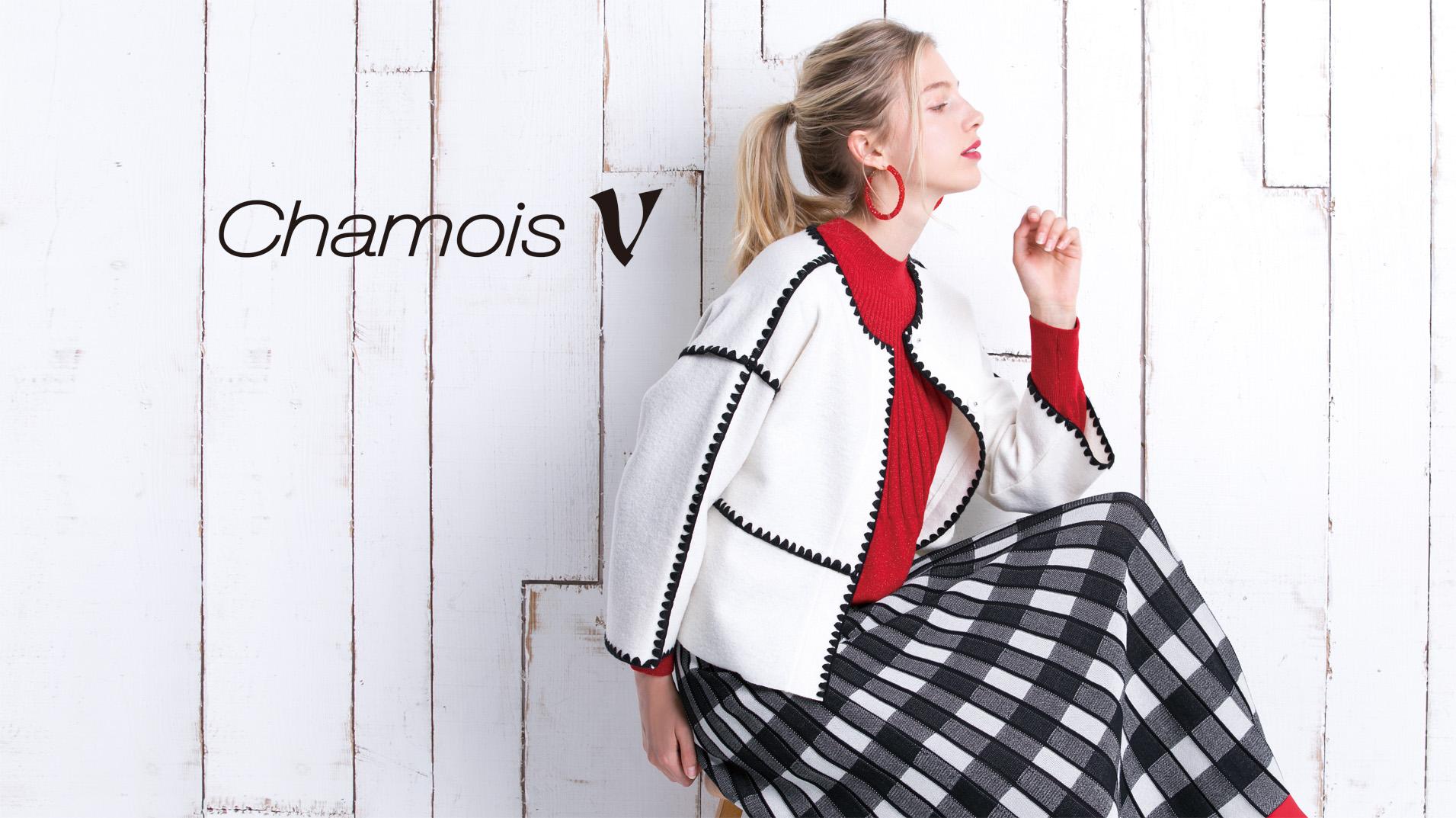 ChamoisV_home