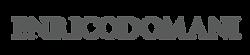 ediロゴS.png