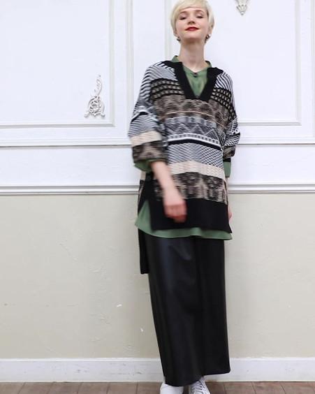 Wearing Free_9.mp4