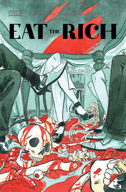 EatTheRich_Cover_Beem_variant-web