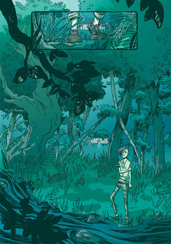 Alec-in-the-swamps-2-full-size-portrait.