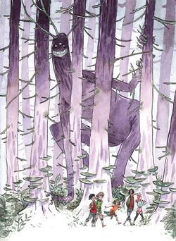 Lumberjanes_cover_mbeem_color_web-insta