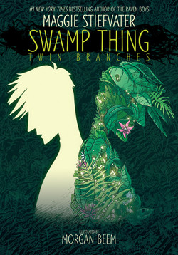 Swamp-Thing-Twin-Branches-cover-reveal-.