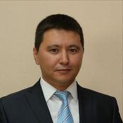 Иксанов И.С._edited.jpg