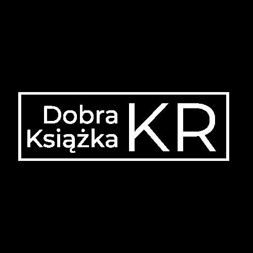 Dobraksiazkakrramka.png