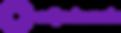 Mijndomein Logo.png