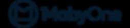 MobyOne_Logo_Darkest_bewerkt.png