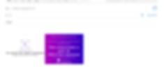 Mockup_Signature_électronique_site_offre