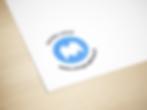 Mockup Logo pour site Offres.png