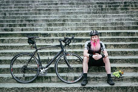 BicyclismJohn©CaseyOrr-17.jpg