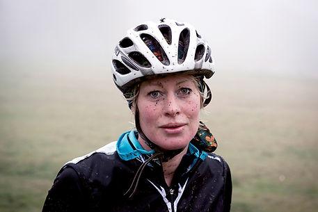 BicyclismRenee©CaseyOrr-10.jpg