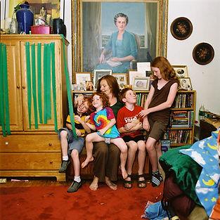 Brookefamily.JPG