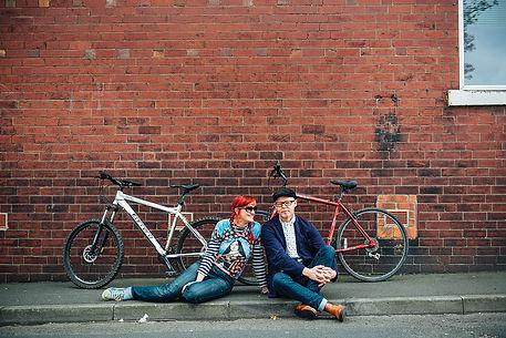 BicyclismAngieJulien©CaseyOrr-19.jpg