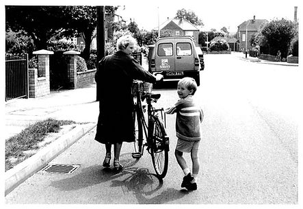 bicyclismarchival-2.jpg