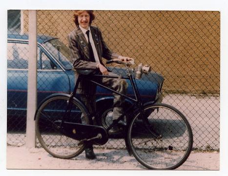 bicyclismarchival-3.jpg