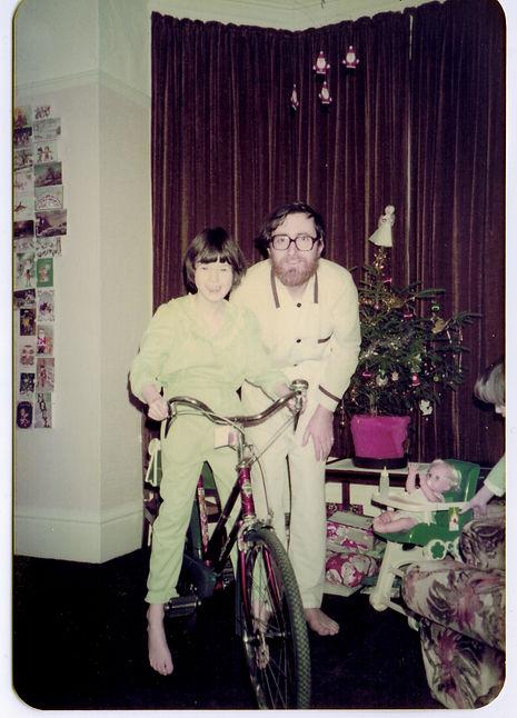 Bike Xmas present.jpg