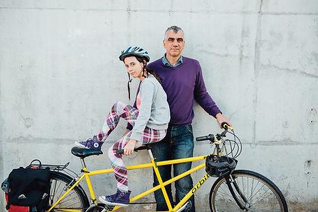 BicyclismMaisieandPete©CaseyOrr-13.jpg