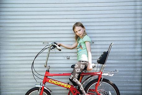 BicyclismMartha©CaseyOrr-24.jpg