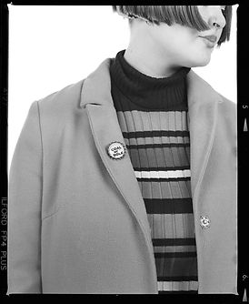 LeedsNewMods (11 of 18).jpg