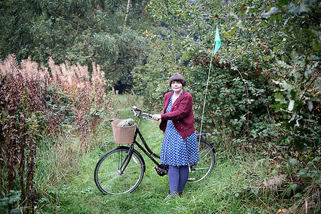 BicyclismJen©CaseyOrr-1.jpg