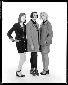 LeedsNewMods (13 of 18).jpg