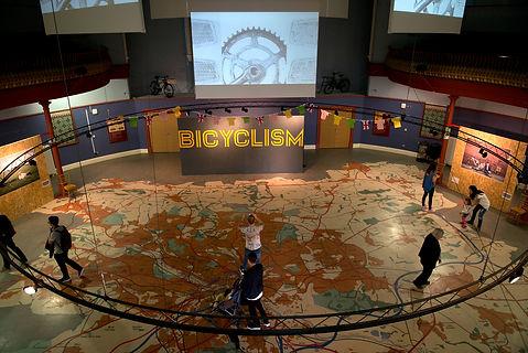bicyclismexhibition-2.jpg