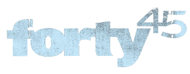 output-onlinepngtools%20(1)_edited_edite