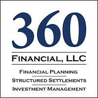 Logo_Partner_360 Financial, LLC.png