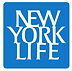 Logo_New York Life.png