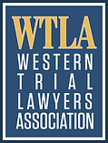 Logo_WTLA.jpg