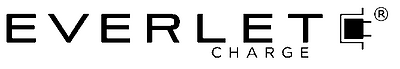 Logo_Partner_Everlete Charge.png