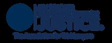 Logo_AAJ.png
