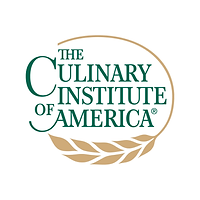 Logo_Charity_Culinary Institute of Ameri