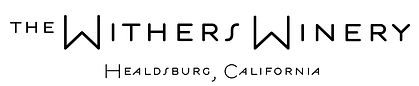 Logo_Partner_The Withers Winery.jpg