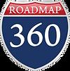 Logo_360 Roadmap.png