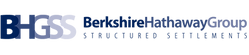 Logo_Berkshire Hathaway.png
