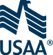 Logo_USAA.png