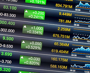 Service_Investment Management.jpg