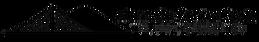 Logo_ACCTLA.png