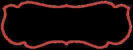 Logo_Diane Mina.png