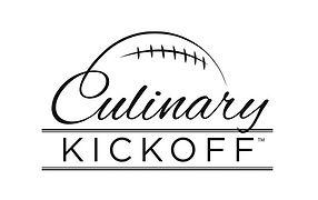 Logo_Sponsor_Culinary Kickoff_White 2.jp